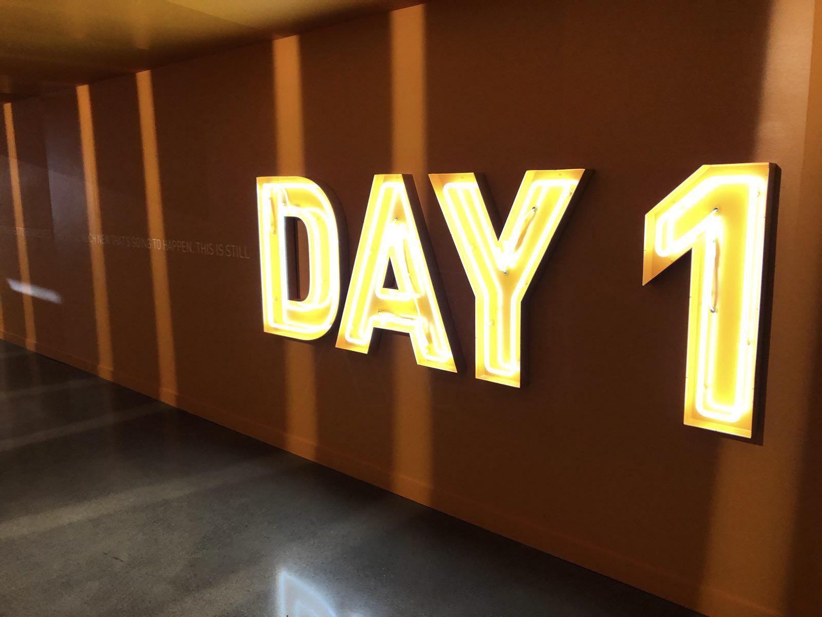 FEDIL-ICT DAY 1